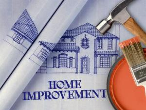 Home Improvement Remodeling on Home   Overcash Home Improvement Solutions Llc